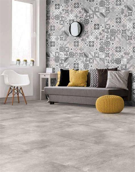 pavimento per cucina prezzo volcano il pavimento ideale per bagni e cucine