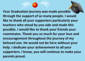 inspirational graduation congratulations quotes