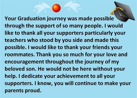 College Graduation Letter Congratulations Inspirational Graduation Congratulations Quotes