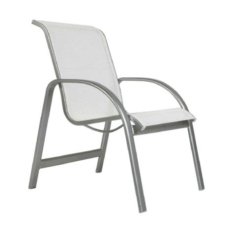 Glider Armchair by Antigua Armchair Glider Dde Outdoor Furniture