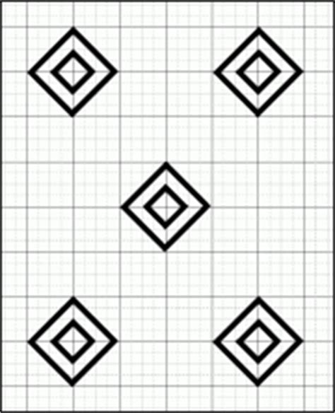 printable varmint targets free downloadable targets for 6mm br norma and 6br
