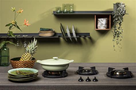 dekker zevenhuizen keukens dekker zevenhuizen strackk wandschappen product in beeld