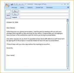 resume email template resume email template resume format pdf