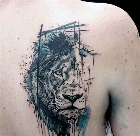 tattoo reference pictures best 25 lion tattoo ideas on pinterest lion shoulder