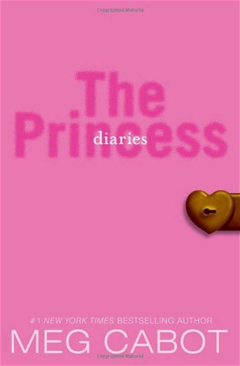 Book Review Size 12 Is Not By Meg Cabot by My Book The Princess Diaries Meg Cabot