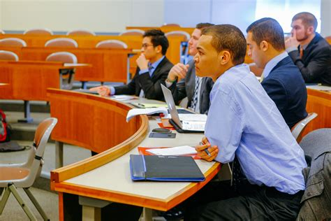 Sports Mba Faculty by 2015 Mccormack Future Industry Leaders Conference Isenberg
