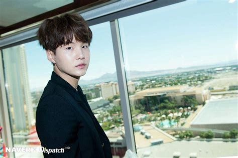 bts naver x dispatch trans bts naver 215 dispatch part 2 army s amino