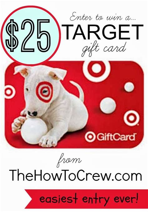 Target Food Gift Cards - 23 best images about family food fun projects on pinterest how to spray paint