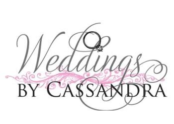 Wedding Planner Fresno Ca by 3 Best Wedding Planners In Fresno Ca Threebestrated Review