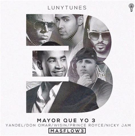 nicky jam good vibes mp3 download don omar ft wisin y yandel prnce royce y nicky jam