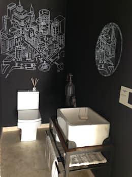 Kleines Bad Geschickt Einrichten by So K 246 Nnt Ihr Kleine B 228 Der Geschickt Einrichten