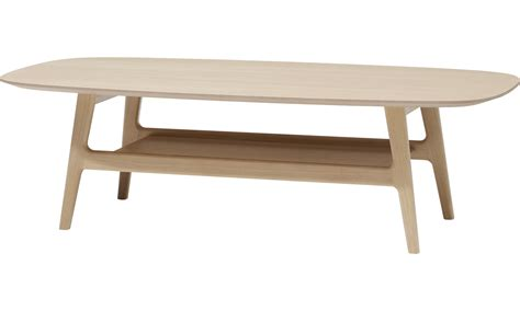 Oak Oval Coffee Table Oval Oak Sofa Table Infosofa Co
