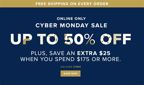 Hudson S Bay Canada Offers Save Up To 50 Select - hudson s bay canada cyber monday 2015 event save