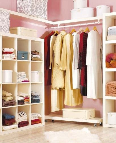 closet organizers san diego 15 best images about wardrobe niche and spaces on