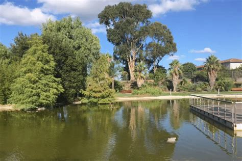 jardin botanico barakaldo barakaldo digital denuncia vecinal pesca captura de