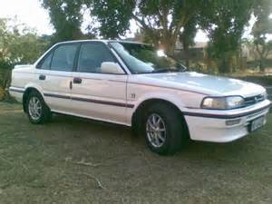 Car Shocks For Sale In Durban Japanese Second Cars For Sale Autos Weblog