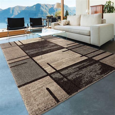 10 Area Rugs - unique 10 215 10 area rug 50 photos home improvement