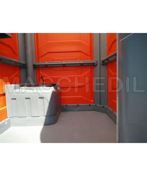 quanto costa un bagno chimico quanto costa un bagno chimico modi per sturare un wc wikihow