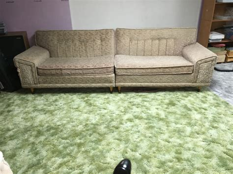 mastercraft sofa vintage mastercraft sofa nex tech classifieds