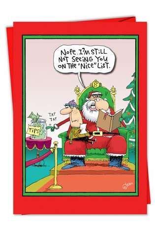 christmas party free humor pranks ecards greeting santa elf humor page 5 american civil war forums