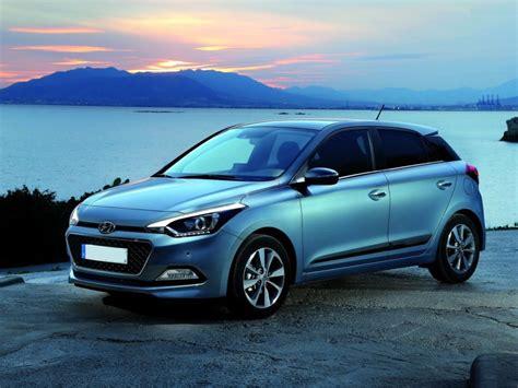 hyundai elite  facelift price specifications