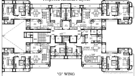 Hospital Layout Design Pdf | hospital floor plan design pdf gurus floor