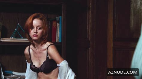 Lindy booth sex clip