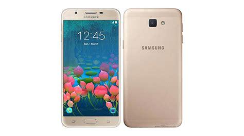 Inc Samsung Galaxy J5 samsung galaxy j5 prime 2017 modelinin teknik detaylar箟