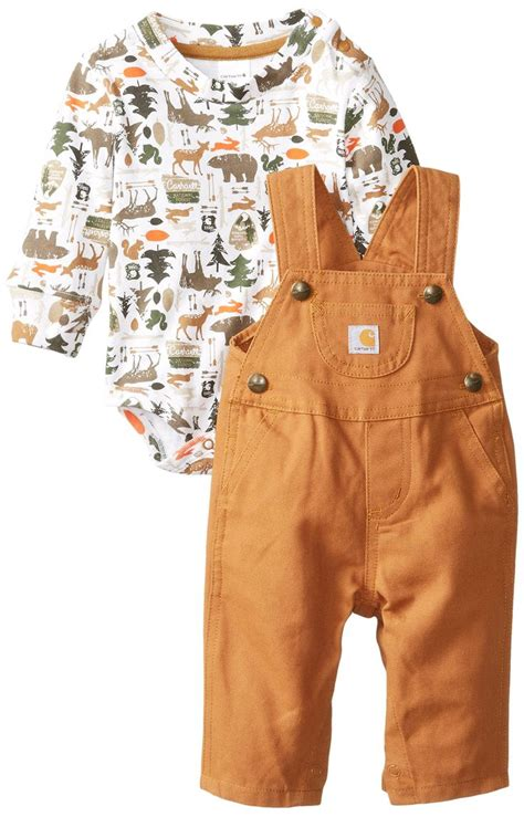 Boy Set Zara Abu 106 best images about on baby boy fashion boys and zara