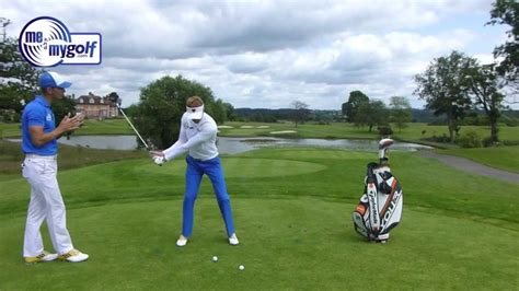 proper golf swing youtube how to make the perfect golf backswing youtube