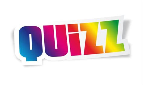 Question A Un Notaire 3090 by Quizz Le Notaire En 11 Questions Immonot