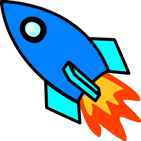 free clipart images rocket clipart images free clipart images cliparting