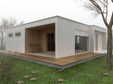 home design vendita cgarchitect professional 3d architectural visualization user community small prefabricated house