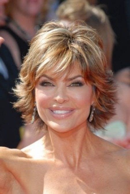 feathered hairstyles for older women short layered hairstyles for women s layering layered