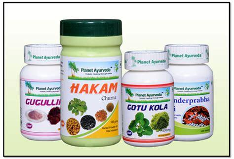 7 supplements for hypothyroidism hypothyroid supplements for hypothyroid