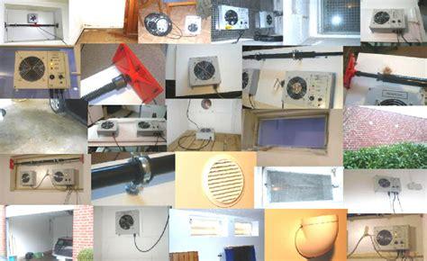 feuchte garage www ntags de nat 252 rlich trocken feuchte keller und
