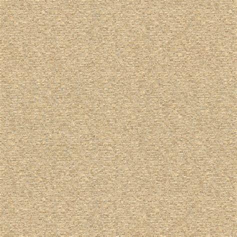 gold wallpaper b and m b m gt belgravia decor pietra wallpaper gold 302840
