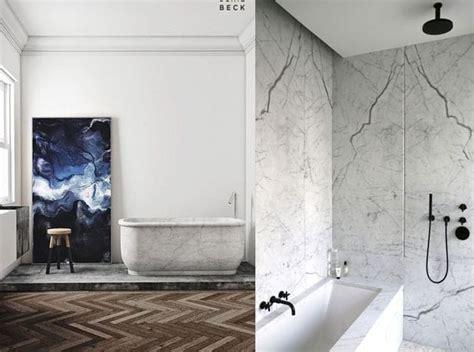 vasca in marmo vasche da bagno in marmo effetto wow garantito