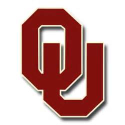 of oklahoma colors ou mobile app android apps on play