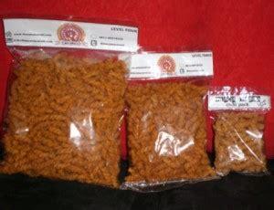 Chitato All Variant Rasa 500 Gram maca maca snack makaroni yang berkualitas zonesia
