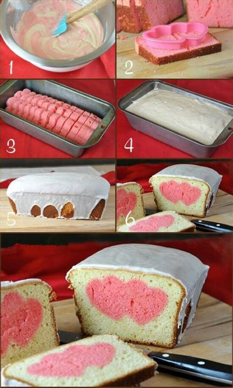 pound cake recipe cakes cakes and deserts