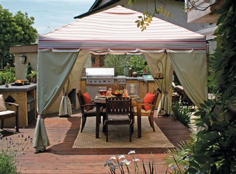 build the deck pitch the tent tent instead of rent ace canopy patio canopies and their purpose