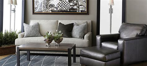 norwalk sofa and chair company norwalk sofa linkin sofa norwalk furniture thesofa