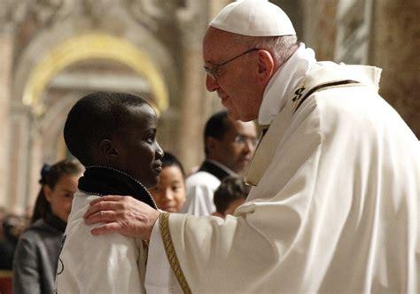 Intencje Papieskie Na 2014 Rok Dla Apostolstwa Modlitwy | papieskie intencje ewangelizacyjne na rok 2016