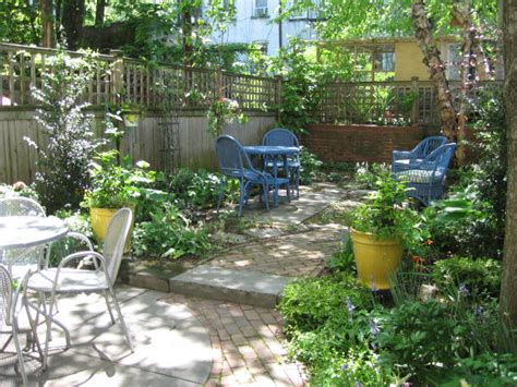 urban backyards urban backyards ann brooke landscape design