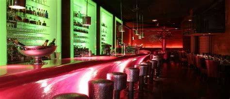 top 10 bar top 10 best exles of lighting design for bars around
