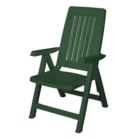 chaise fauteuil pas cher decoration chaises longues