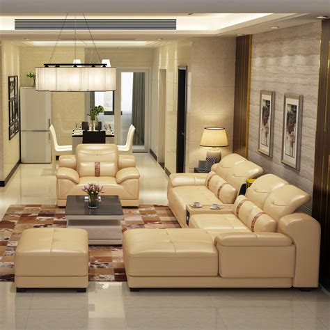 2014 New Dubai Furniture Sectional Luxury And Modern Upscale Modern Furniture