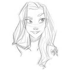 doodle name kyla h hi my name is i m new here and i m hoping to