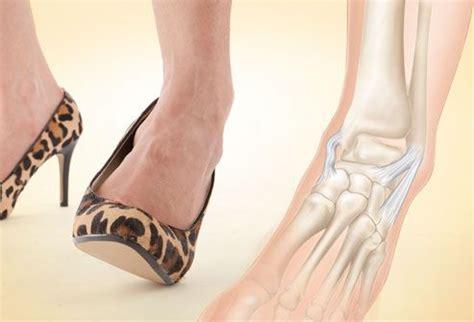 interno caviglia caviglia domande frequenti